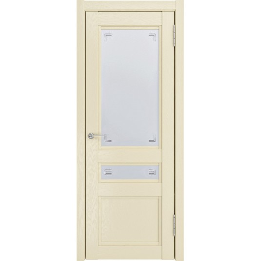 Межкомнатные двери К-2 ДО Айвори
