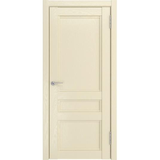 Межкомнатная дверь K-2 ДГ Айвори