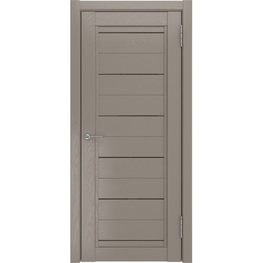 Межкомнатные двери LH-6 Грей