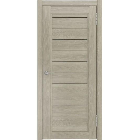 Межкомнатные двери LH-6 Дуб монтана