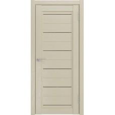 Межкомнатные двери LH-6 Капучино