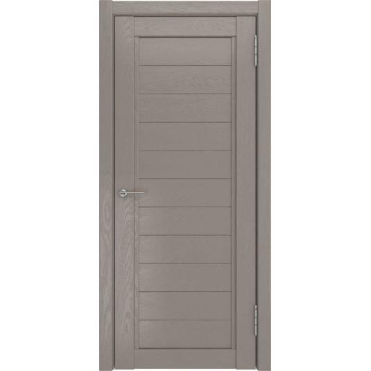 Межкомнатные двери LH Грей