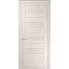 Межкомнатные двери ЛУ-21 Капучино