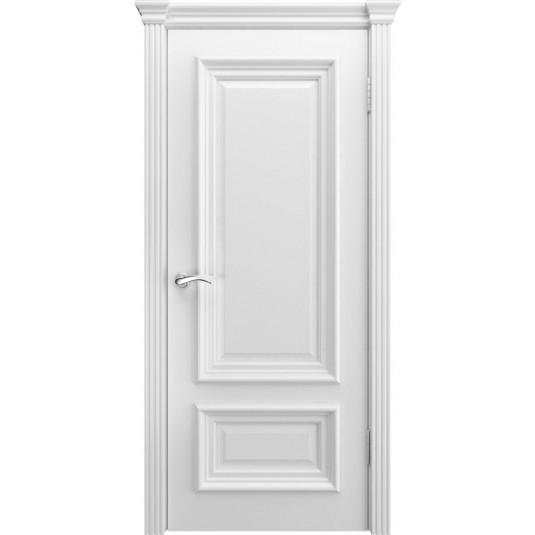 Межкомнатные двери Модель B-1