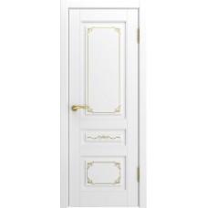 Межкомнатные двери Модель L-3