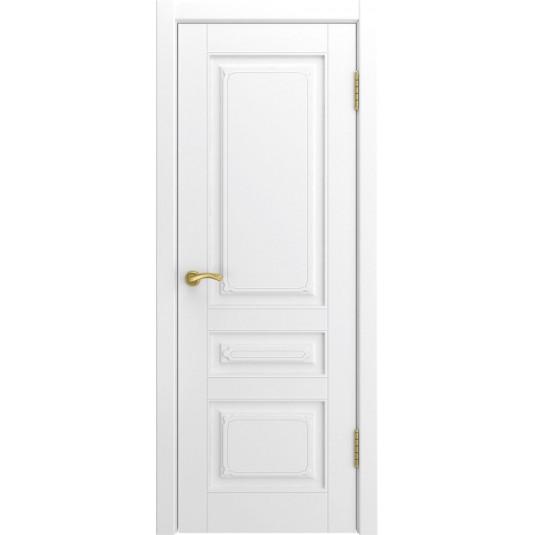 Межкомнатные двери Модель L-4
