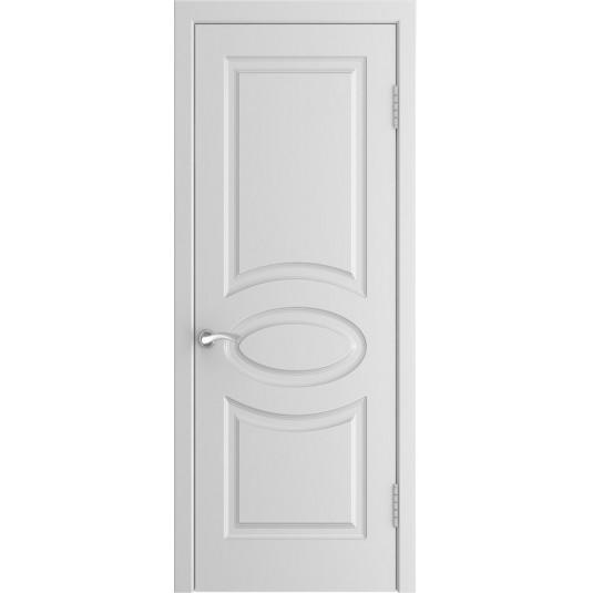 Межкомнатные двери Модель L-1