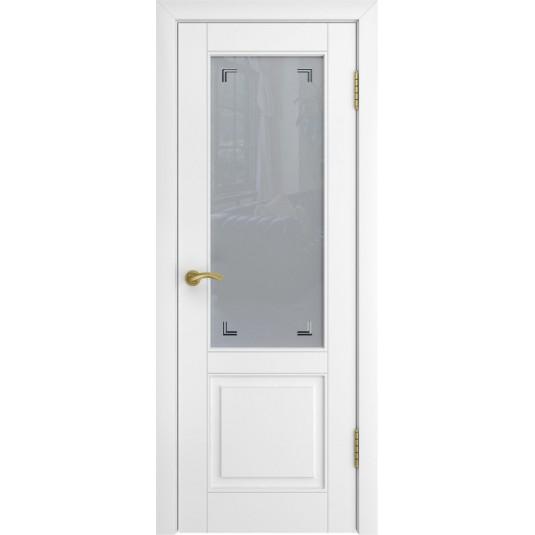 Межкомнатные двери Модель L-5 (стекло)