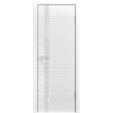 Межкомнатные двери Модель A-1