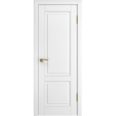 Межкомнатные двери Модель L-5