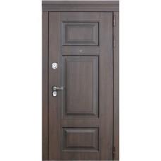 Металлические двери Luxor - 21