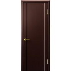 Межкомнатные двери СИНАЙ 3 (венге)