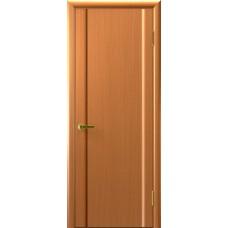 Межкомнатные двери Синай 3 (светлый анегри)