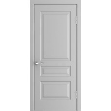 Межкомнатные двери Модель L-2 (дг) Манхеттен
