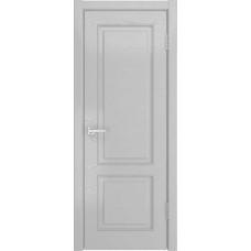 Межкомнатные двери НЕО-1 (ясень манхеттен)