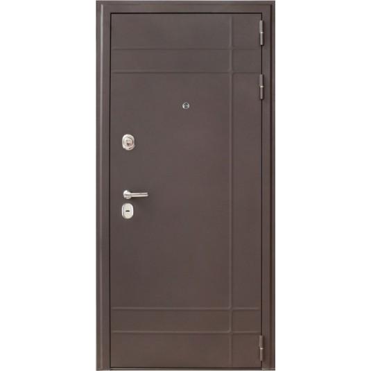 Металлические двери Luxor - 23