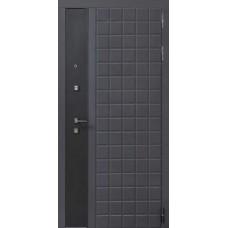 Металлическая дверь Luxor - 34
