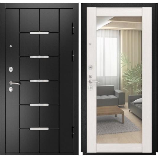 Металлические двери Luxor - 14
