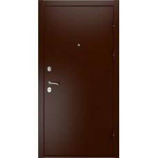 Металлические двери Luxor - 3a