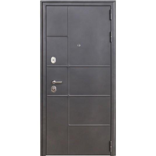Металлические двери Luxor - 24