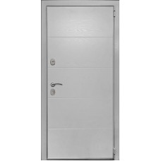 Металлическая дверь Luxor - 35