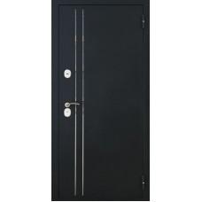 Металлическая дверь Luxor - 37