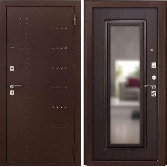 Металлические двери Luxor - 39A