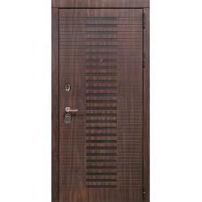 Металлическая дверь Luxor - 33