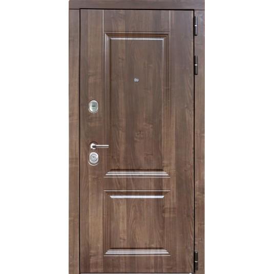 Металлические двери Luxor - 22