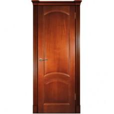 Покровская дверь Леон К тёмный анегри ПГ