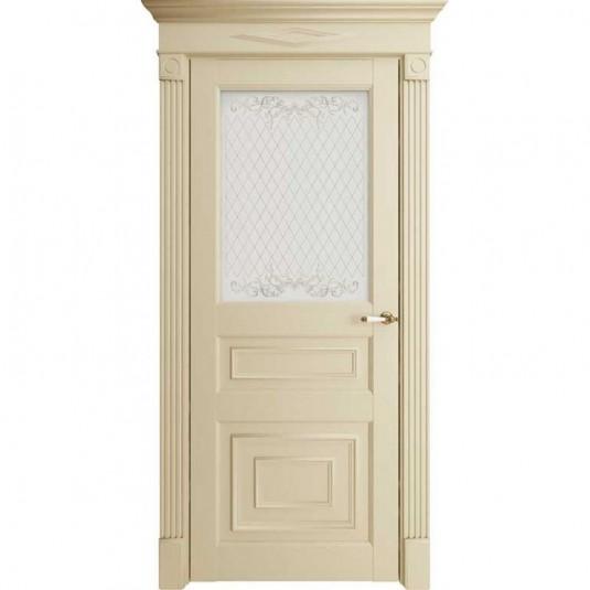 Дверь Uberture 62001 ДО Серена Керамик