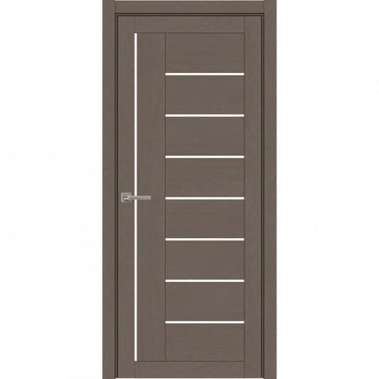 Дверь Uberture 2110 Софт Тортора