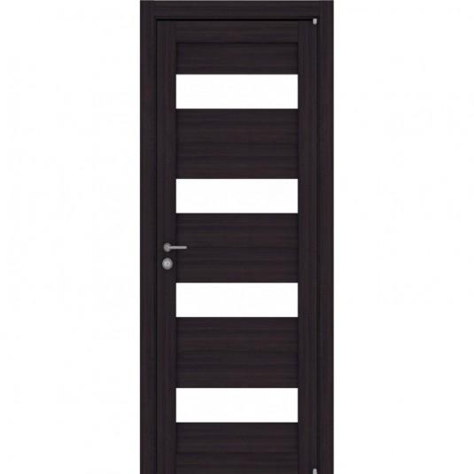 Дверь Uberture ПДО 56002 Мокко
