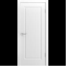 Дверь BP-DOORS Belini-111 ДГ Эмаль белая