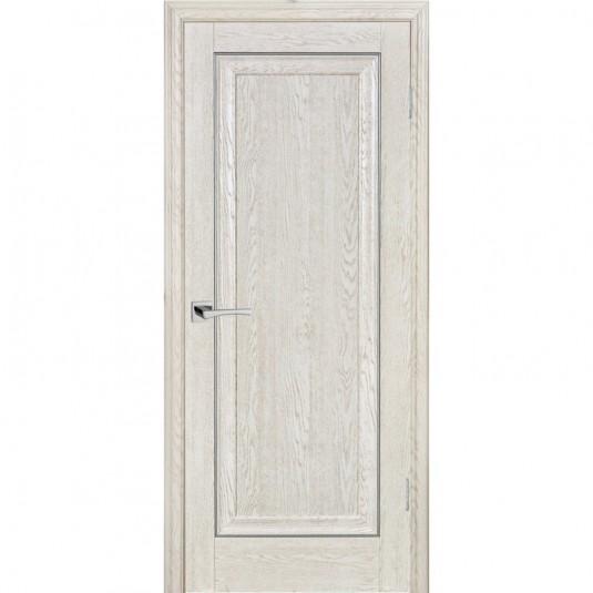 Дверь Profilo Porte PSB-26 ДГ Дуб Гарвард кремовый