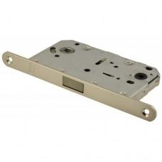 Защёлка магнитная МС96SN матовый никель