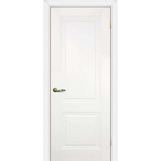 Дверь Profilo Porte PSC-28 ДГ Белый