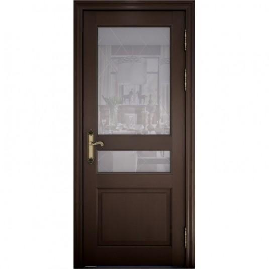 Дверь Uberture 40006 Дуб французский