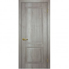Дверь ПВХ Мариам Верона 1 ДГ Дуб эссо
