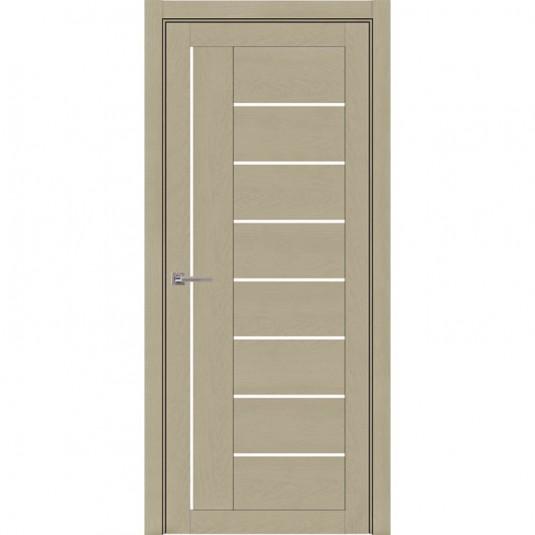 Дверь Uberture 2110 Софт Кремовый