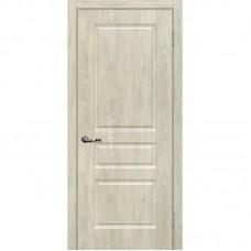 Дверь ПВХ Мариам Версаль 2 ДГ Дуб седой
