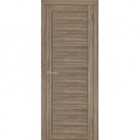 Дверь Uberture ПДГ 56003 Дуб натуральный