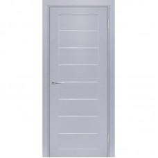 Дверь экошпон Мариам Техно-708 ДО Муссон