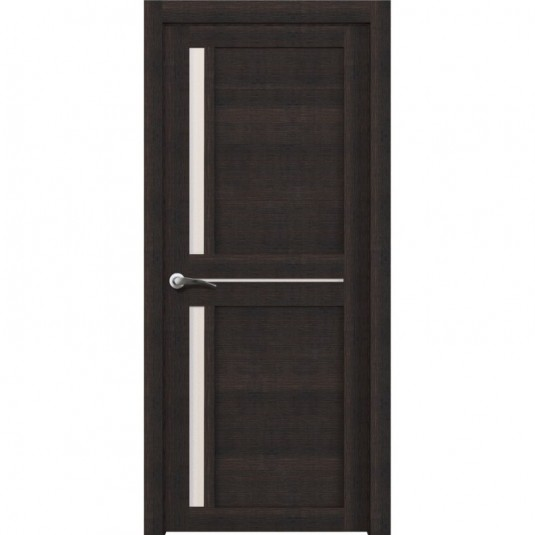 Дверь Uberture 2121 Шоко велюр