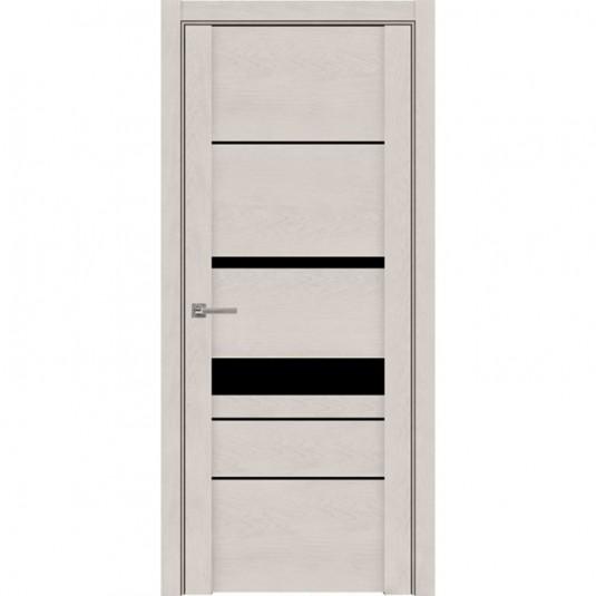 Дверь Uberture 30023 Софт бьянка