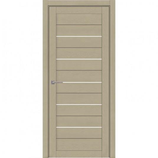 Дверь Uberture 2127 Софт Кремовый