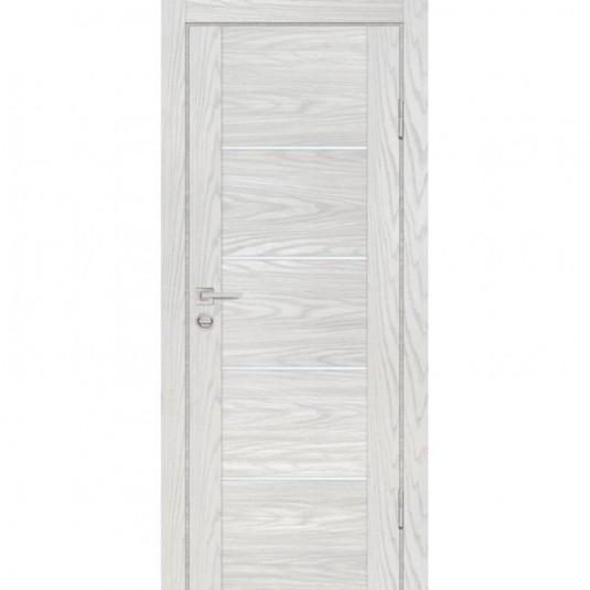 Дверь Profilo Porte PSM-2 ДО Дуб скай бежевый