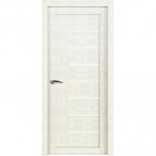 Дверь Uberture 2110 Капучино велюр