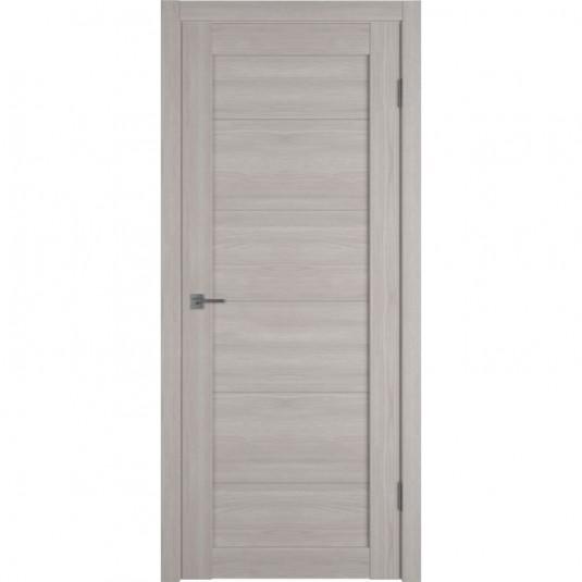 Дверь ВФД Atum Pro 32 Stone Oak
