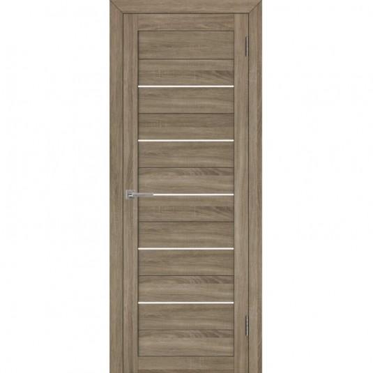 Дверь Uberture ПДО 56001 Дуб натуральный